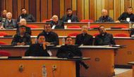 CIAT: 25 años contribuyendo en la formación de sacerdotes en México