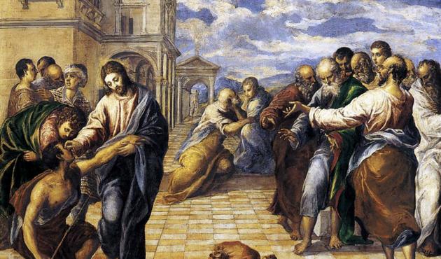 Opus Dei - Il rispetto cristiano per la persona e la sua libertà