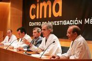 CIMA: un centro de investigación médica en Pamplona