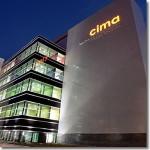 W CIMA w Pampelunie prowadzi się naukowe badania medyczne