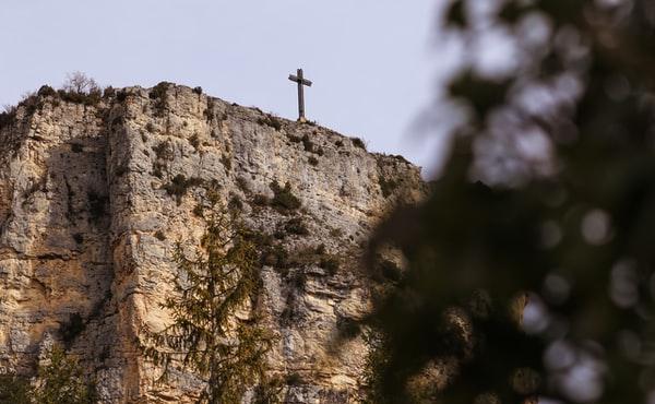 Opus Dei - 2ª feira da 22ª semana do Tempo Comum: nenhum profeta é bem recebido em sua pátria