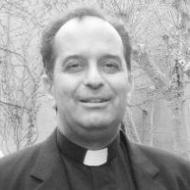 30 años del Opus Dei como Prelatura personal: una figura jurídica creada por el Concilio Vaticano II