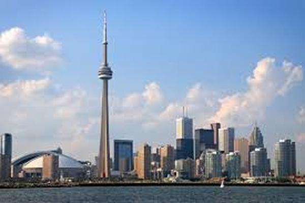 Prelatua Toronton