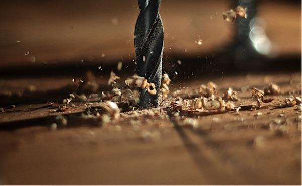 Commentaire de l'Évangile: le fils du charpentier