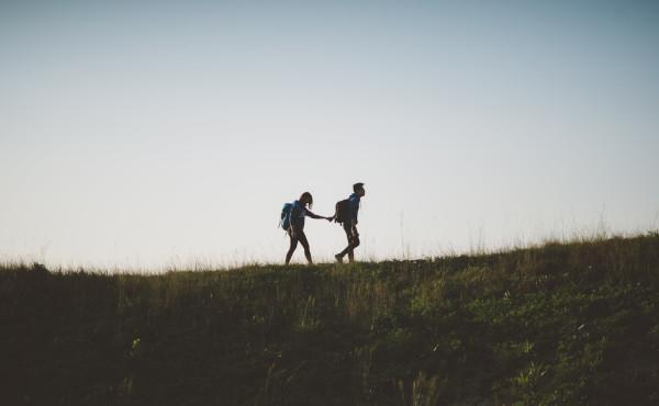 Commento al Vangelo: Uomo di poca fede