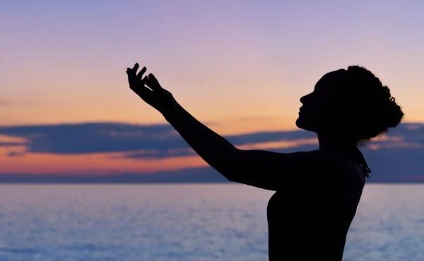 Commento al Vangelo: Donna, grande è la tua fede
