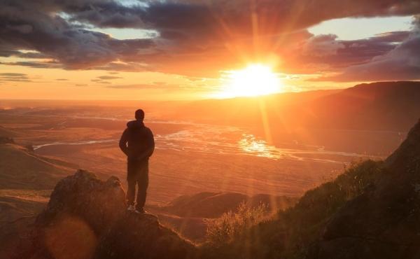 Commento al Vangelo: Vivere la vita di Cristo