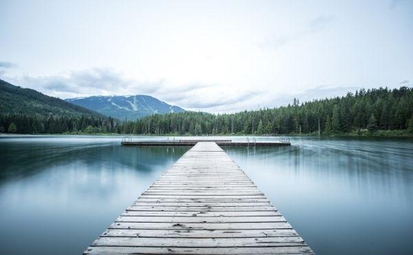 Commento al Vangelo: La fede, fonte di pace