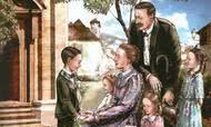 A Primeira Comunhão de São Josemaria - para crianças