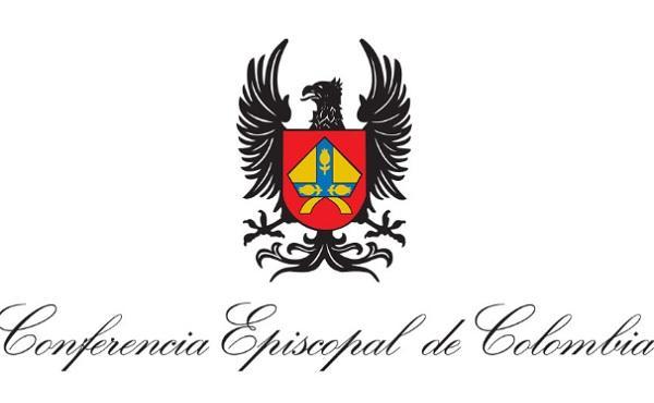 Obispos: Confianza en Dios, responsabilidad y fraternidad ante Covid-19