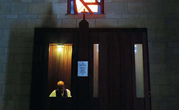 Opus Dei - Al final, se decidió