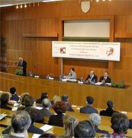 Opus Dei oslavuje 100. narodeniny svojho zakladateľa