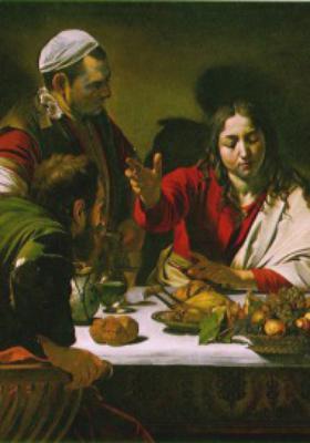 예수 그리스도를 알기 그리고 그분을 알리기