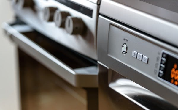 Opus Dei - Hizo funcionar el horno en un día muy importante