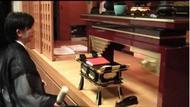 Historias del Opus Dei en Japón