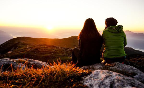 Os he llamado amigos: Descubriendo el tesoro de la amistad