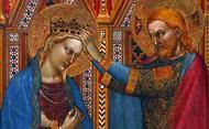 Vida de Maria (XX): Reina i Senyora de l'univers