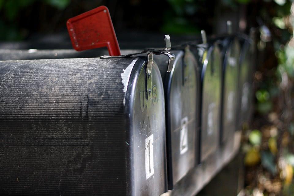 Opus Dei - Aproveite o Verão para subscrever a newsletter