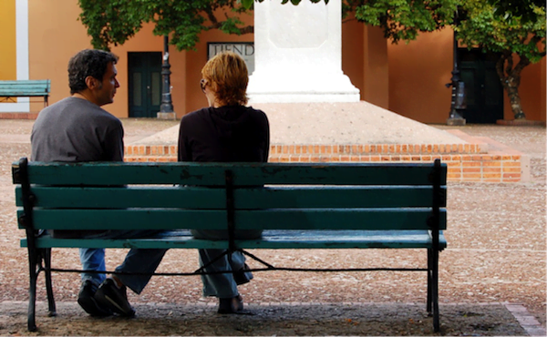 Opus Dei - Le mariage à l'épreuve du temps