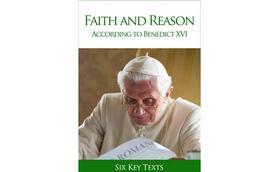 "eBook: ""Faith and Reason according to Benedict XVI"""