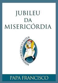 Livro eletrónico gratuito sobre o Ano da Misericórdia