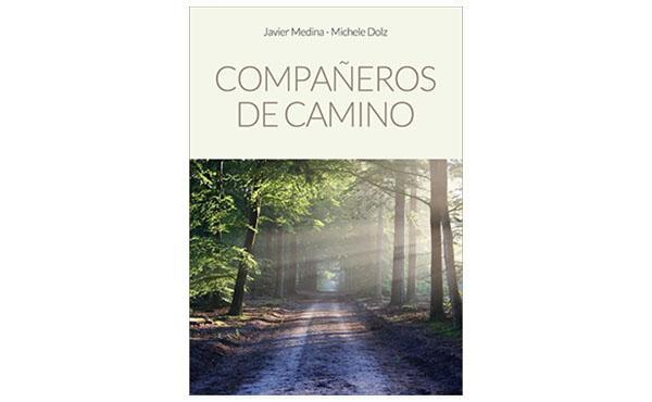 Libro electrónico «Compañeros de Camino»
