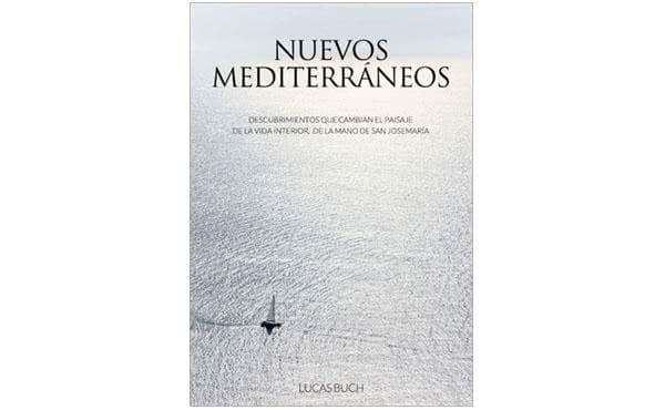 Opus Dei - Libro electrónico: «Nuevos mediterráneos»