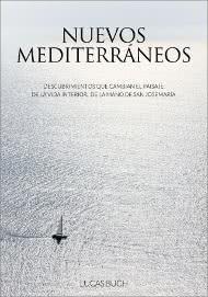 Libro electrónico: «Nuevos mediterráneos»