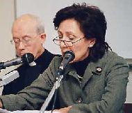 ローマ国際会議「日常生活の偉大さ」を開催予定