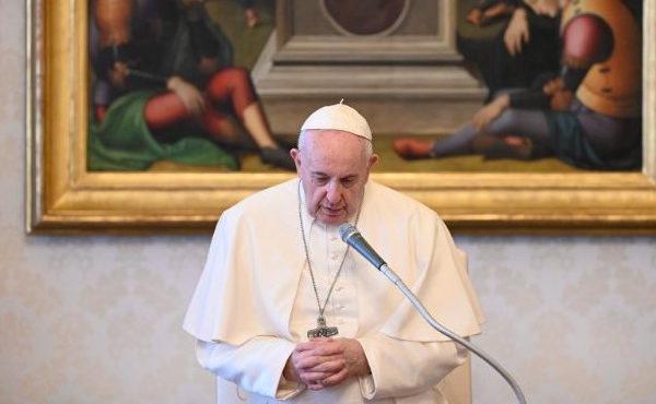 Opus Dei - 創世奧秘引領我們進入祈禱