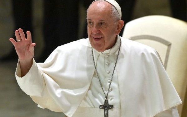 Opus Dei - 聖詠教我們如何向天主祈禱