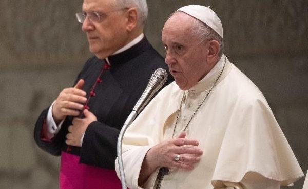 Opus Dei - 在基督内的平等克胜人间的一切分歧