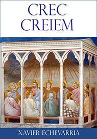 """""""Crec, creiem"""": ebook del Prelat a la cloenda de l'Any de la Fe"""
