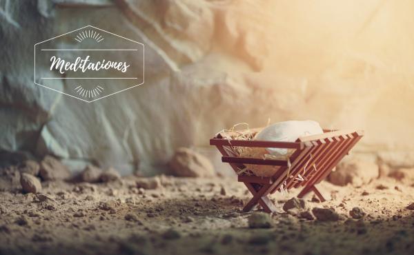 Meditaciones: 24 de diciembre