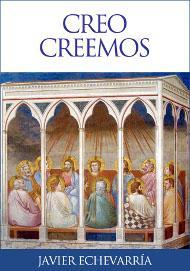 """""""Creo, creemos"""": ebook del Prelado en la clausura del Año de la Fe"""