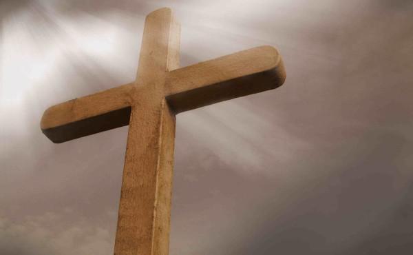 Opus Dei - Podstawy naszej wiary. Tematy 1-40