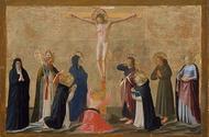 La Miséricorde dévoilée