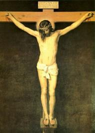 Das Kreuz jeden Tages - das ist dein Kreuz