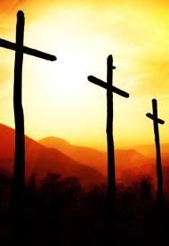 Pregação de Bento XVI na Semana Santa