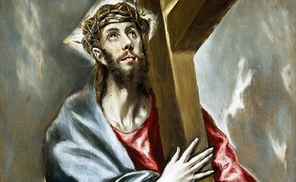 Opus Dei - Setmana Santa: textos de sant Josepmaria