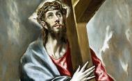 Setmana Santa: textos de sant Josepmaria