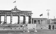 Los comienzos de Althaus
