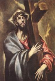 Meditaciones del Vía Crucis en el Coliseo (Viernes Santo de 2005)