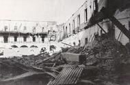 11. Care a fost atitudinea sa față de revolta militară din 18 iulie 1936?