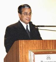 Conferências em Curitiba por ocasião do Centenário de Josemaría Escrivá