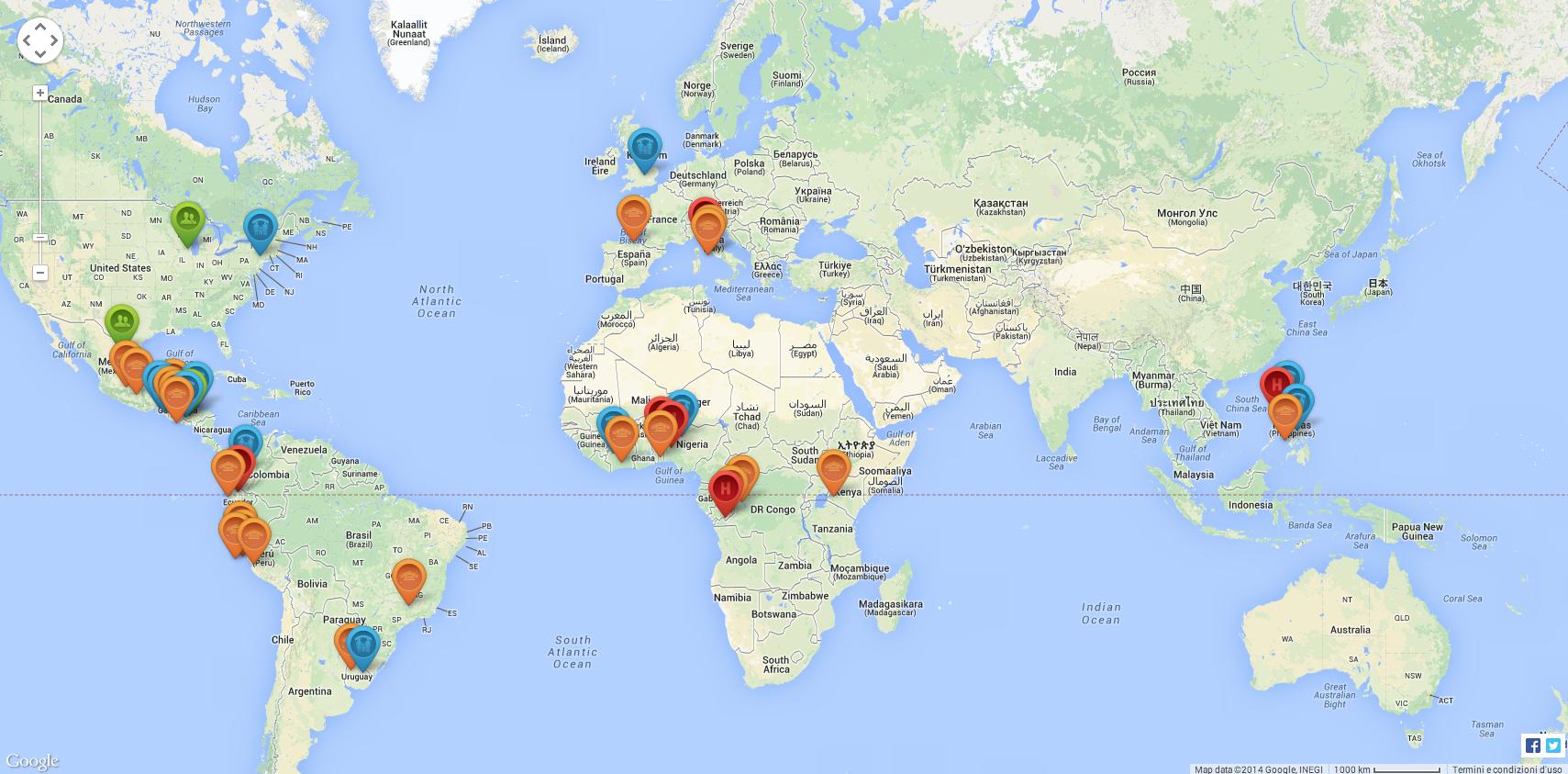 Clicca sull'immagine per vedere la mappa interattiva