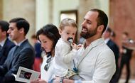 ¿Es importante la oración en la familia?