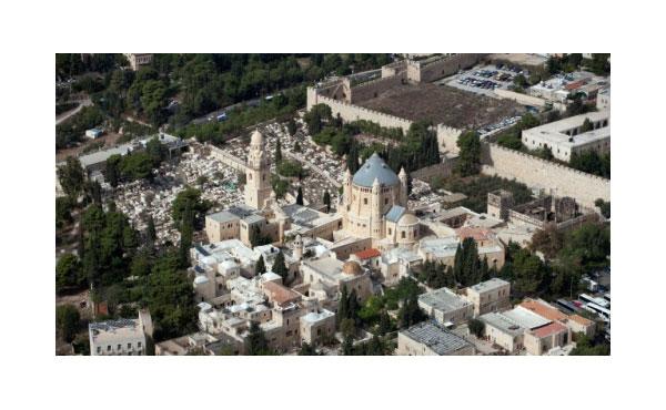Opus Dei - Com a sua Assunção alegram-se os anjos