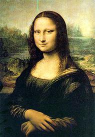 """""""El Código da Vinci"""" liburua, gehiegizko asmazioa"""