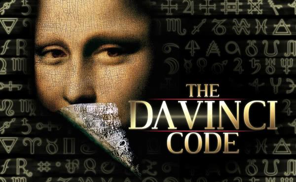 Opus Dei - De Da Vinci Code